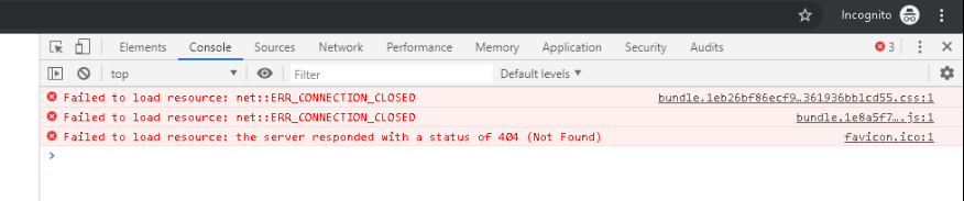 devtalk-page-load-errors.png